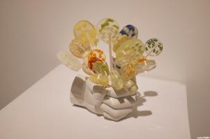 """""""Pill Pops"""" by Sahara Novotna"""